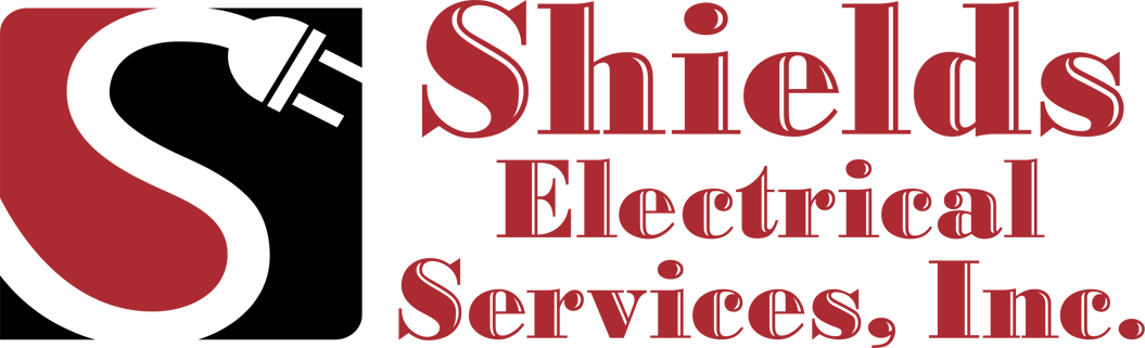 Shields Electrical Services, Inc., Electrician, Residential Electrician and Commercial Electrician